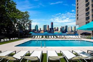 Apartment for rent in Gateway Battery Park City - 600, Manhattan, NY, 10280