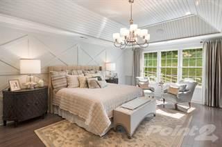 Multi-family Home for sale in 50 Dennis Lane, Pleasantville, NY, 10570