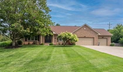 Residential Property for sale in 3823 Brownridge Road, Bloomington, IN, 47401