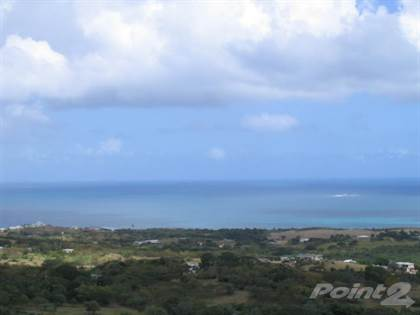 Lots And Land for sale in Barrio Florida - Vieques, Vieques, PR, 00765