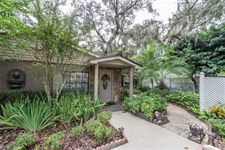 Single Family for sale in 7115 N 40TH STREET, Tampa, FL, 33604
