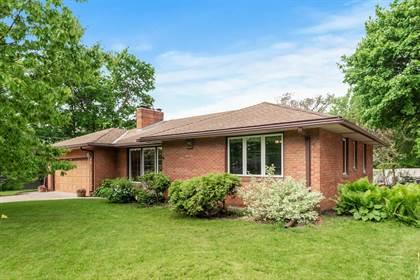 Residential Property for sale in 1941 Hamline Avenue N, Roseville, MN, 55113