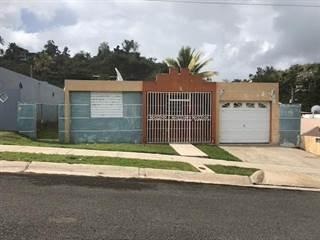 Single Family for sale in D-17 9 ST., Juncos, PR, 00777