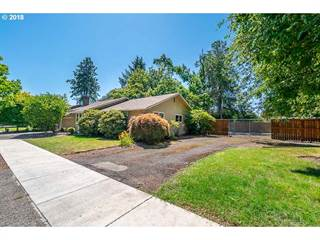 Single Family for sale in 670 SWEET GUM LN, Eugene, OR, 97401