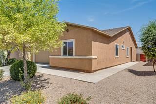Single Family for sale in 5079 E Fishhook Court, Tucson, AZ, 85756