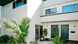 Townhouse for sale in 1143 LONGFELLOW ROAD, Bradenton CCD, FL, 34243