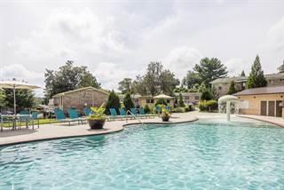 Apartment for rent in Ashford East Village - 2 Bedroom C, Atlanta, GA, 30316