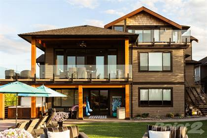 Residential Property for sale in 1968 Birkdale Avenue, Kelowna, British Columbia, V1P 1R7
