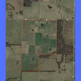 Farm And Agriculture for sale in 10770   E Highway Y, Stockton, MO, 65785