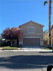 Single Family for sale in 6340 Monarch Creek, Las Vegas, NV, 89130