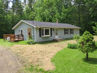 Single Family for sale in 255 Weeks Mills Road, China, ME, 04358