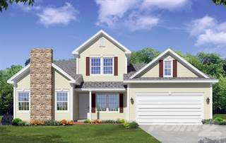 Single Family for sale in 6 Heritage Pointe Drive, Greater Country Knolls, NY, 12065