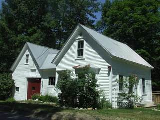 Single Family for sale in 217 Brownfield Road, Eaton, NH, 03832