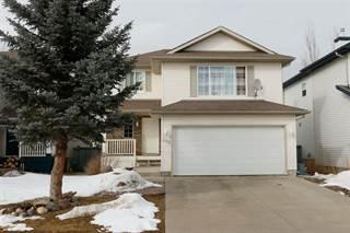 Single Family for sale in 452 BYRNE CR SW, Edmonton, Alberta, T6W1E2