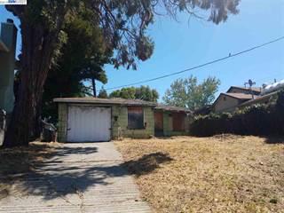Single Family for sale in 1137 Tiegen Dr, Hayward, CA, 94542