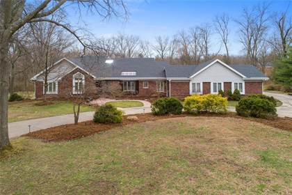 Residential Property for sale in 14 Clayton Hills Lane, Town and Country, MO, 63131