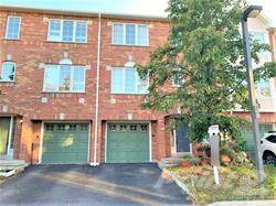Townhouse for sale in 80 Acorn Pl, Mississauga, Ontario, L4Z4C6