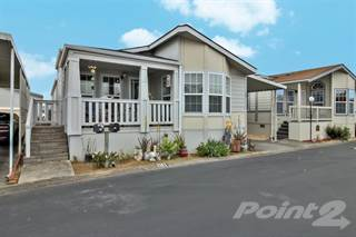 Residential Property for sale in 575 San Pedro Ave. #86, Morgan Hill, CA, 95037