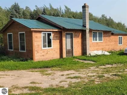 Residential Property for sale in 5230 E Walker Road, Lake City, MI, 49651
