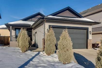 161 Carrington Drive Red Deer Alberta T4p 0l4 Point2 Canada