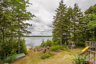 Residential for sale in 66 Red Rock Road, Chester, Nova Scotia
