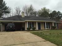 Photo of 338 BROOKWOODS DR