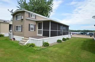 Prime Eden Lake Mn Real Estate Homes For Sale From 117 400 Download Free Architecture Designs Viewormadebymaigaardcom