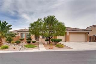 Single Family for sale in 8345 CHRISTINAS COVE Avenue, Las Vegas, NV, 89131