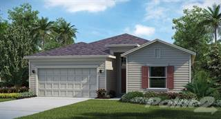 Single Family for sale in 74 Bloomfield Way, St. Augustine, FL, 32092