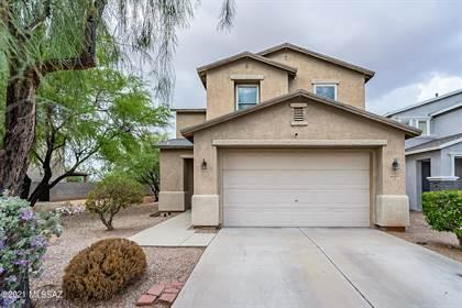 Residential Property for sale in 6919 S Harrier Loop, Tucson, AZ, 85756