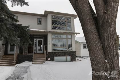 Residential Property for sale in 1134 1st Street East, Saskatoon, Saskatchewan