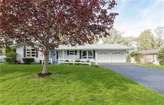 Single Family for sale in 91 Iroquois Drive, Warwick, RI, 02888