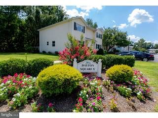 Single Family for sale in 1 DAVIDS COURT A, Dayton, NJ, 08810