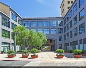 Office Space for rent in Tower Office Plaza - Suite 135, Temecula, CA, 92591