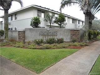Townhouse for rent in 95-1019 Kaapeha Street 78, Mililani Mauka, HI, 96789