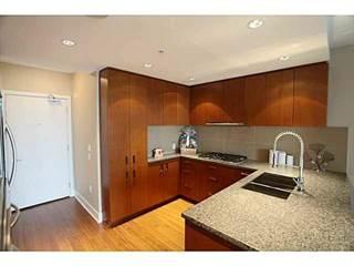 Single Family for rent in 3008 Glen Dr, Coquitlam, British Columbia, V3B0J5