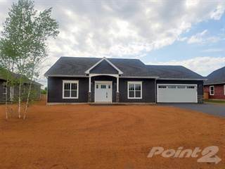 Residential Property for sale in 1745 Greenwood Road, Kings County, Nova Scotia