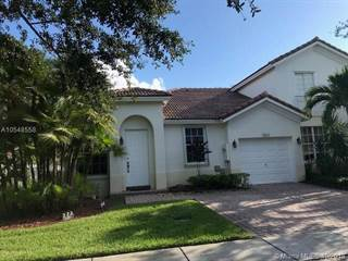 Condo for sale in 18810 SW 25th Ct 18810, Miramar, FL, 33029
