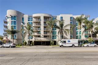 Condo for sale in 267 S San Pedro Street 306, Los Angeles, CA, 90012