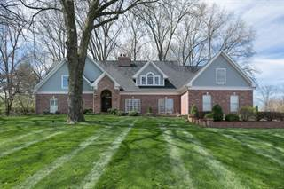 Single Family for sale in 2421 Town and Country Lane, Town and Country, MO, 63131
