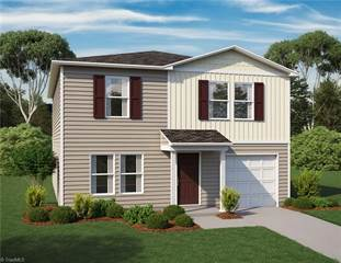 Single Family for sale in 4114 Devonwood Court, Raleigh, NC, 27609