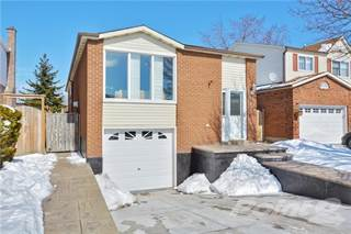 Residential Property for sale in 42 GARDEN Crescent, Hamilton, Ontario, L8V 4T4