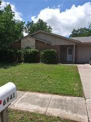 Single Family for sale in 6941 Yorkston Street, Fort Worth, TX, 76148