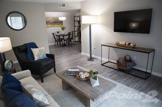 Apartment for rent in Magnolia Villas Apartment Homes - The Sweetbay, Savannah, GA, 31406