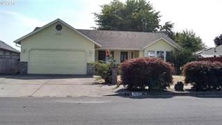 Residential Property for sale in 3039 Brett Loop, Eugene, OR, 97404