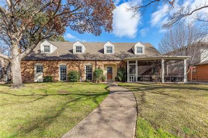 Residential Property for sale in 10656 Countess Drive, Dallas, TX, 75229