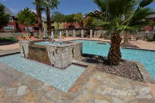 Apartment for rent in Ryan's Crossing - A1, El Paso, TX, 79912