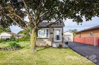 Residential Property for sale in 130 Walter Avenue S, Hamilton, Ontario, L8K 3K9