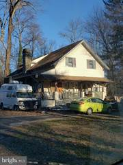 Single Family for sale in 1279 RINGING ROCKS PARK, Pottstown, PA, 19464