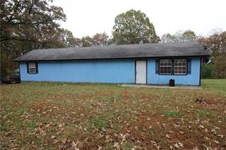 Single Family for sale in 1554 Coopers  RD, Pineville, MO, 64856